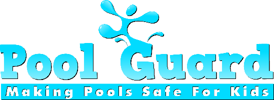 Pool Guard USA